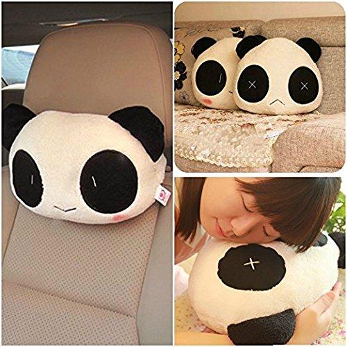 cute car headrest - 6