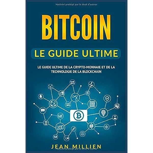 bitcoin tradera zilnic bitcoin robinet