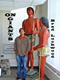 Download On Giants - Mounds, Monsters, Myth & Man, or, why we want to be small in PDF ePUB Free Online