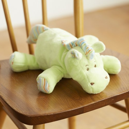 (Mink plush) horse stuffed Harvey 30cm (S7105)