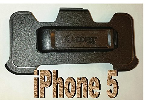 otterbox clip iphone 5s - 6