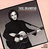 The Best Years of Our Lives by Neil Diamond (2004-10-27)