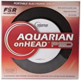 Aquarian Electro-Acoustic OHP10B Electronic Drum Pad