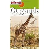OUGANDA 2012-2013