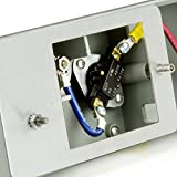 Smart Low-Flow Heater for Sundance Spa Hot Tub