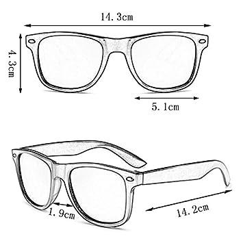 Sunglasses- Conducción Espejo Polarizer Hombres Moda clásica Salvaje Nuevas  Gafas de Sol (Color   Tea Box Tea)  Amazon.es  Hogar 0855ec5e6a81