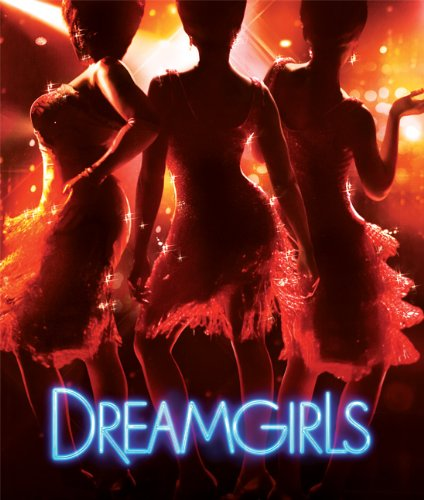 Dreamgirls: The Movie Musical (Newmarket Pictorial Moviebooks) PDF