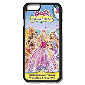 Barbie Millicent Roberts Protection Case Cover For iphone 5c - Artist Shell