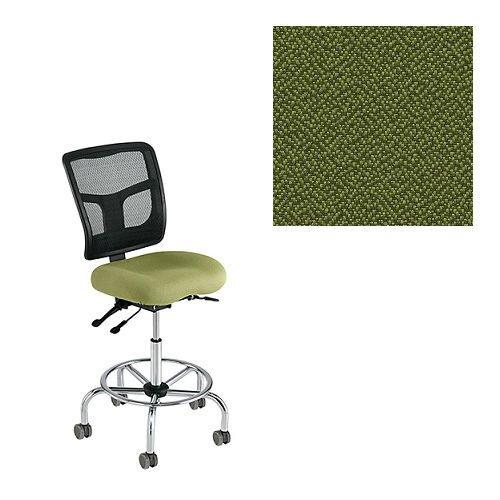 office master ys73 - 3