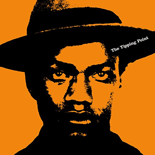 Amazon Com The Tipping Point The Roots Mp3 Downloads