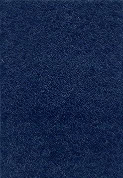 Coverking Custom Fit Dashcovers for Select Chevrolet Silverado 1500//2500//3500 Models Black Molded Carpet