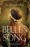 Image of Belle's Song