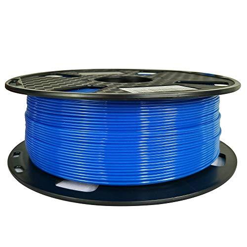 Filamento PETG 1.75mm 1kg COLOR FOTO-1 IMP 3D [82WVJ5W4]