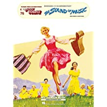 The Sound of Music: E-Z Play Today Volume 76