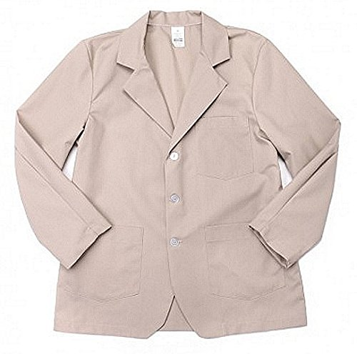 Pinnacle Textile LC18 5.25 OZ POPLIN 65/35 Polyester/Cott...
