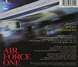 Air Force One: Original Motion Picture Soundtrack