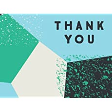 amazon com thank you and appreciation gift cards gift cards