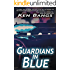 Guardians in Blue