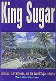 King Sugar 9780814736340