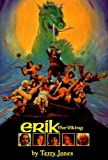 Erik the Viking, Terry Jones, 1557830541