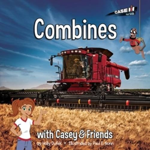 combines-casey-and-friends
