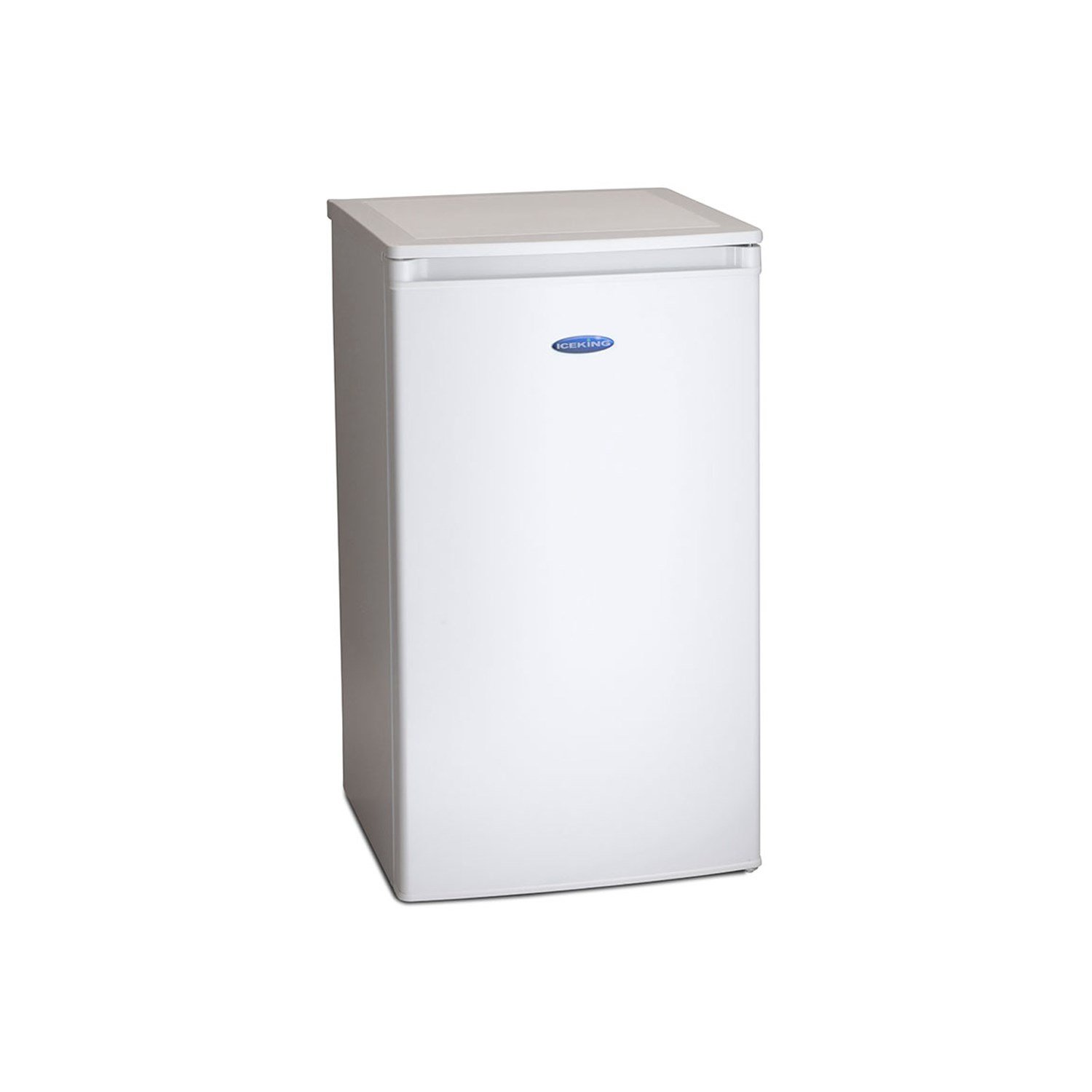 Ice King Under Counter Freezer 70L [Energy Class A+] RZ109AP2