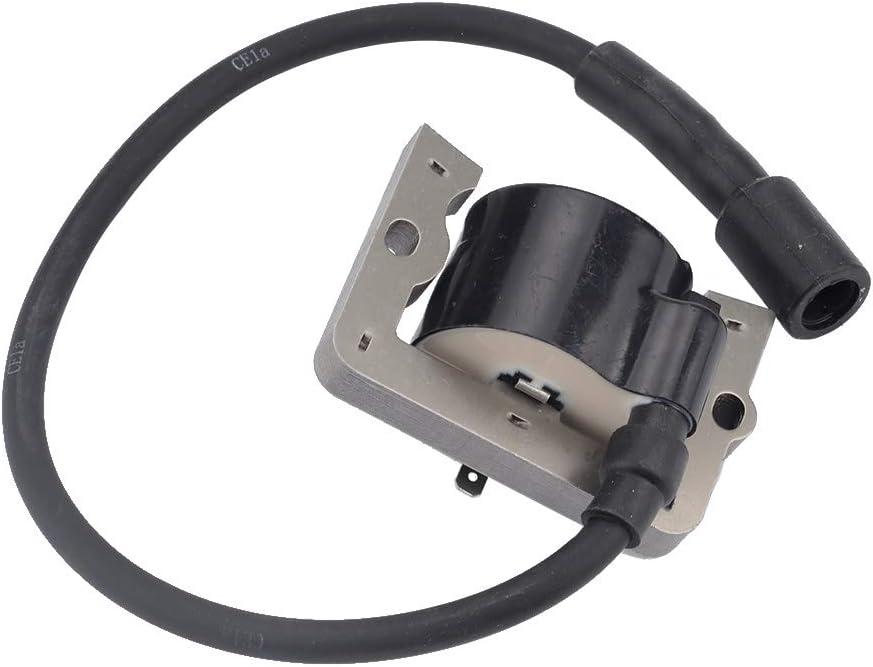 JOHN DEERE Genuine OEM IGNITION Coil KOHLER ENGINES M133019 LX L LT SABRE STX