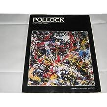 Pollock:Modern Masters Paperback