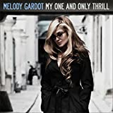 : My One and Only Thrill [Vinyl]