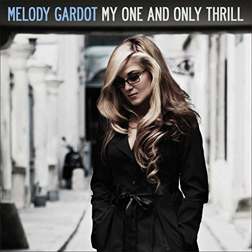 Price comparison product image My One and Only Thrill [Vinyl]