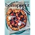 3-Year (30 Issues) of Bon Appetit Magazine Subscription