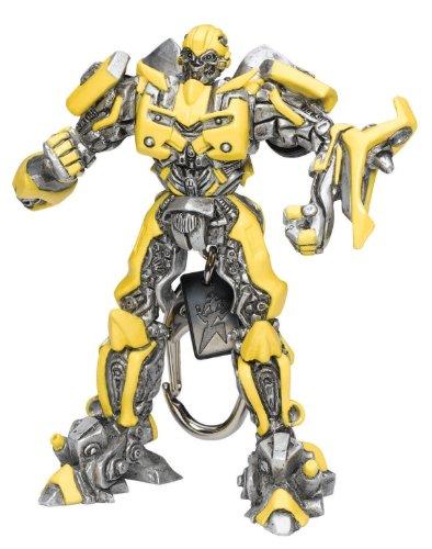 transformers merchandise - 2