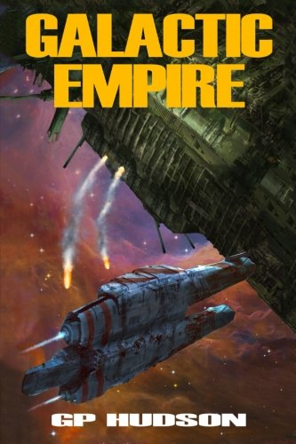 galactic-empire-the-pike-chronicles-volume-7
