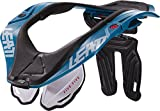 Leatt Fuel Large/X-Large Neck Brace GPX,5 Pack