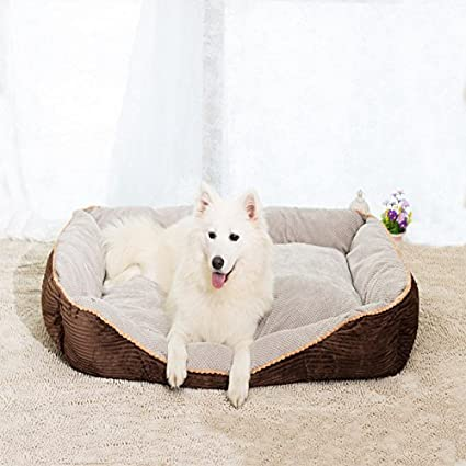 KAI Creative Dog Mat Dog Bed Cat Bed?A 1209024cm