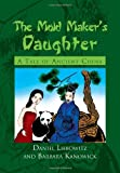 img - for The Mold Maker's Daughter book / textbook / text book