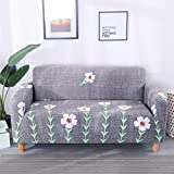 Top 10 Best Sofa Covers in 2019 - All Top Ten Reviews