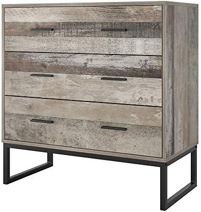Homfa Wide Dresser