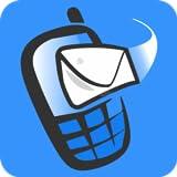 SMS Alert Manager