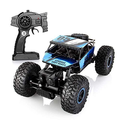 Remote Control Car,Mini Wild Racing,High Speed Mountain, used for sale  Delivered anywhere in Canada