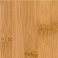 HOME LEGEND Toast 5/8 in. Thick x 3-3/4 in. Wide x 37-3/4 in. Length Solid Bamboo Flooring (23.59 sq. ft. / case)