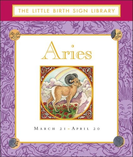 The Aries