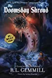 The Doomsday Shroud (The Demon Conspiracy Series) (Volume 2)