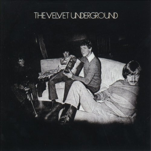 Image result for the velvet underground