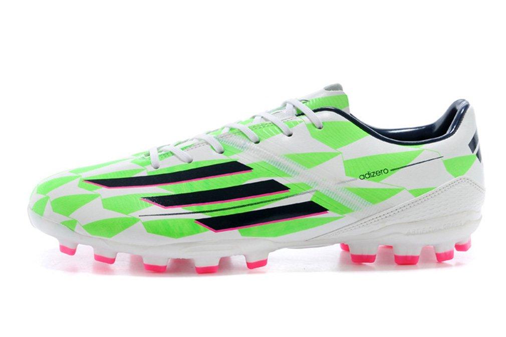 Herren F50 meiss AG Core Niedrig Fußball Schuhe