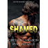 Shamed (A Ruthless Rebels MC Book One)