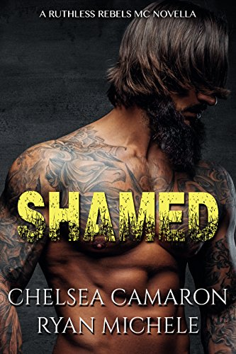 Shamed by Chelsea Camaron and Ryan Michele