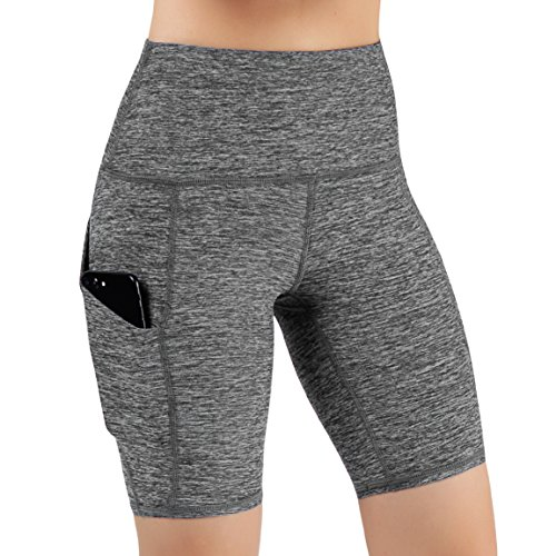 Compression Shorts/pants For Women