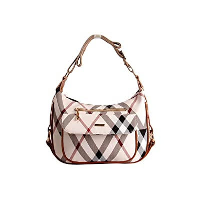 1fe90961a5 Wild Womens Purses and Handbags Best Hand Bag Best Leather Crossbody Black  Crossbody Purse Classic Crossbody Shoulder Bag Leather Handbags  Handbags   ...