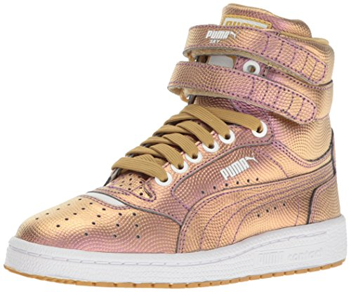 puma-kids-sky-ii-hi-holo-jr-sneaker-gold-7-m-us-big-kid